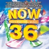 Now That's What I Call Music! 36 (2010)