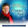 O' Holy Night (2010)
