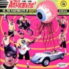 The Aquabats! vs. The Floating Eye of Death! and Other Amazing Adventures, Vol. 1 (1999)