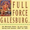 Full Force Galesburg (1997)
