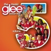 Glee: The Music, Volume 5 (2011)