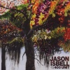 Jason Isbell and the 400 Unit (2009)