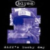 Diff's Lucky Day (1999)
