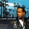 Luther Vandross (2001)