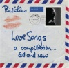 Love Songs: A Compilation Old & New (2004)