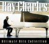 Ray Charles: Ultimate Hits Collection (1999)