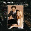 Ally McBeal: For Once In My Life [Soundtrack] (2001)