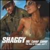Mr. Lover Lover: The Best Of Shaggy. Part 1 (2001)