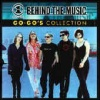 VH-1 Behind The Music: Go-Go's Collection (2000)