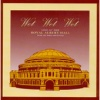 Live At The Royal Albert Hall (1993)