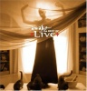 Awake: The Best Of Live (2004)
