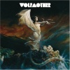 Wolfmother (2005)