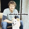 Dierks Bentley (2003)
