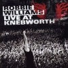 Live At Knebworth [Live] (2003)