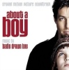 About A Boy [Soundtrack] (2002)