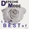 The Best Of Depeche Mode, Volume 1 (2006)