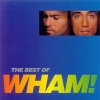 The Best Of Wham!: If You Were There... (1997)