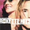 A Collection Of Roxette Hits: Their 20 Greatest Songs (2007)