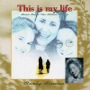 This Is My Life: Music From The Motion Picture (1992)