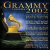 Grammy Nominees 2002 (2002)