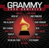 Grammy Nominees 2006 (2006)