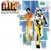 Moon Safari (1998)
