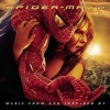 Spider-Man 2: Music From And Inspired By (2004)