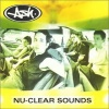 Nu-Clear Sounds (1998)