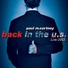 Back In The U.S. Live 2002 (2002)