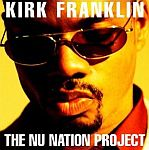 The Nu Nation Project (09/22/1998)