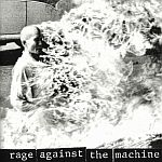 Rage Against The Machine (11/03/1992)