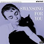 Swansong For You (11/06/2000)