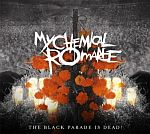 The Black Parade Is Dead! (06/30/2008)