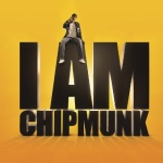 I Am Chipmunk (10/12/2009)