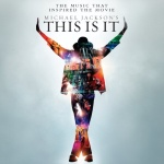 This Is It (26.10.2009)