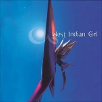 West Indian Girl (08/24/2004)