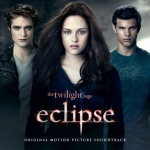 The Twilight Saga: Eclipse (06/08/2010)