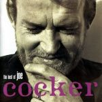 The Best Of Joe Cocker (1992)
