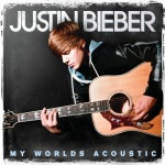 My Worlds Acoustic (11/26/2010)