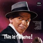 This Is Sinatra! (1956)