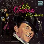 A Jolly Christmas From Frank Sinatra (1957)