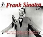 The World Of Frank Sinatra (2005)