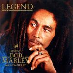 Legend: The Best of Bob Marley and the Wailers (1984)