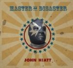 Master Of Disaster (2005)