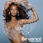 Dangerously In Love (06/24/2003)