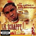 lil scrappy money in the bank lyrics:
